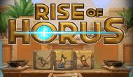 Rise Of Horus