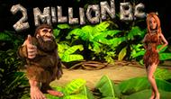 2 Million B.C