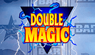 Double Magic Microgaming
