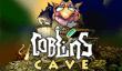 Goblin's Cave Playtech