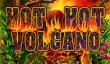Hot Hot Volcano Microgaming