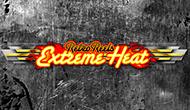Retro Reels Extreme Heat Microgaming