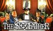 Slotfather Betsoft