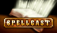 Spellcast