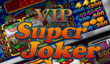 Super Joker VIP Betsoft