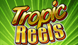 Tropic Reels Playtech