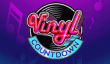 Vinyl Countdown Microgaming
