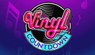 Vinyl Countdown Microgaming