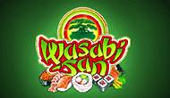 Wasabi San Microgaming