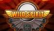 Wild Spirit Playtech