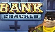 Взломщик Банка