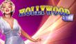 Звезда Голливуда