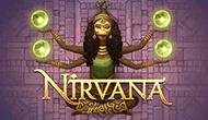 Нирвана