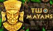 Два Майя