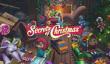 Тайны Рождества