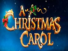 Рождество – на официальном сайте Вулкан