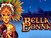 Бэлла Донна – играйте в казино Vulkan